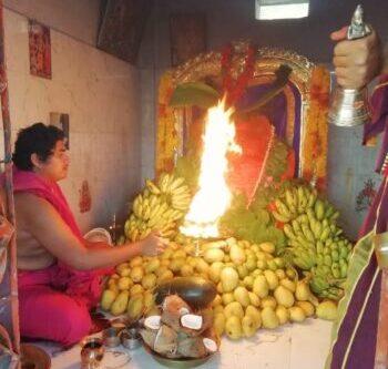 Hanumanji2 1 e1593875953282