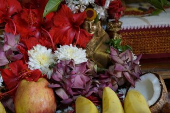 Laxmi puja 1 scaled e1594078166446