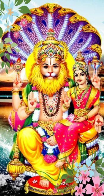 Narasimha  e1594079557313