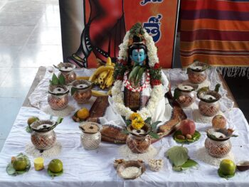 Rudra Homam 1 scaled e1593790732267