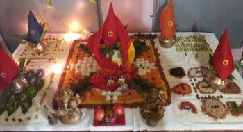 Laxmi Puja Basic 1 scaled e1594481671647