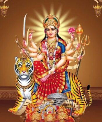 Vijaya Durga Puja Original e1594158860667